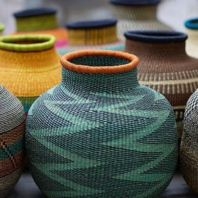 baba-tree-basket-african-woven-turquoise-craft.jpg