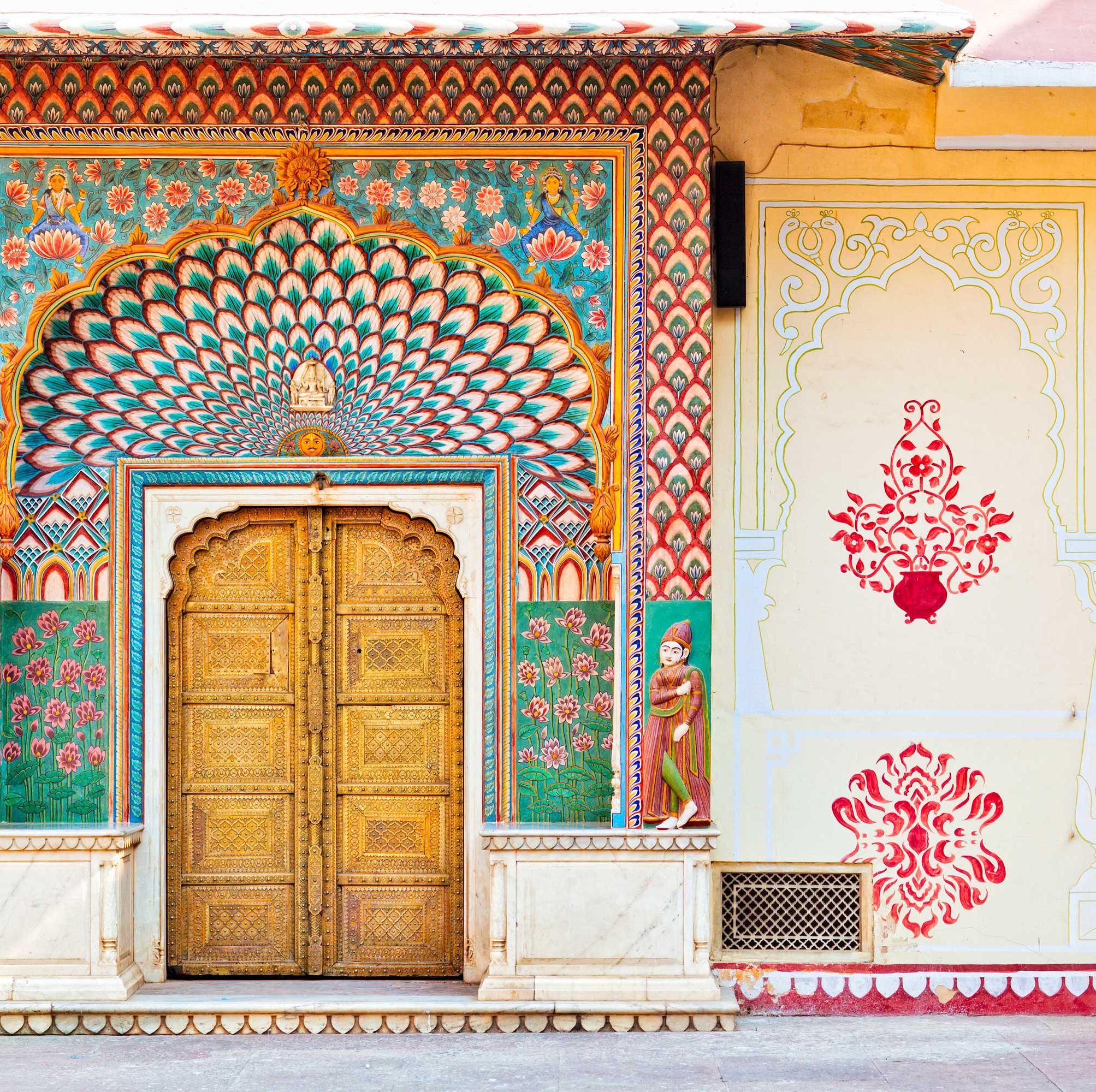 jaipur-doorway-elaborate-detail-colour-india-design.jpg