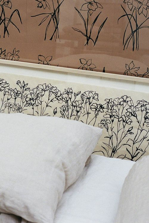 lucy-auge-atelier-botanic-prints-ink-drawings.jpg