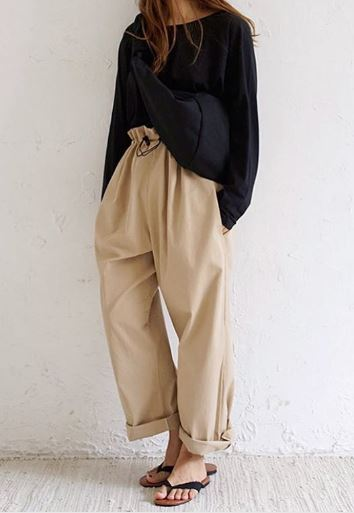 moment-dive-paper-bag-trousers-oversized.JPG