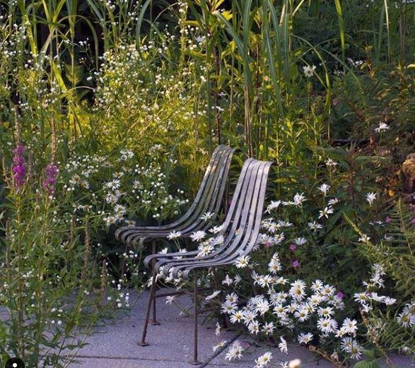 nigel-dunnett-front-garden-chairs-romantic-naturalistic.JPG