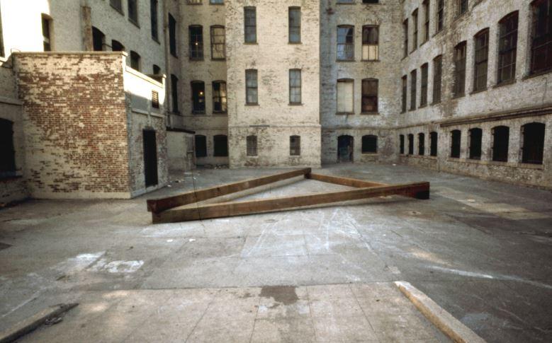 richard-nonas-montezumas-breakfast-artist-installation-moma.JPG