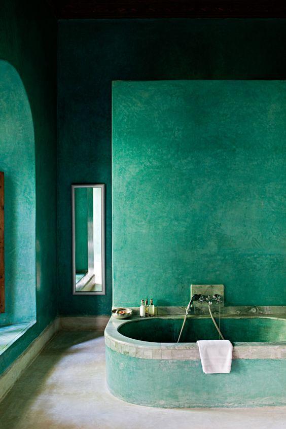turquoise-bathroom-simple-rustic-render-moroccan-inspired.jpg