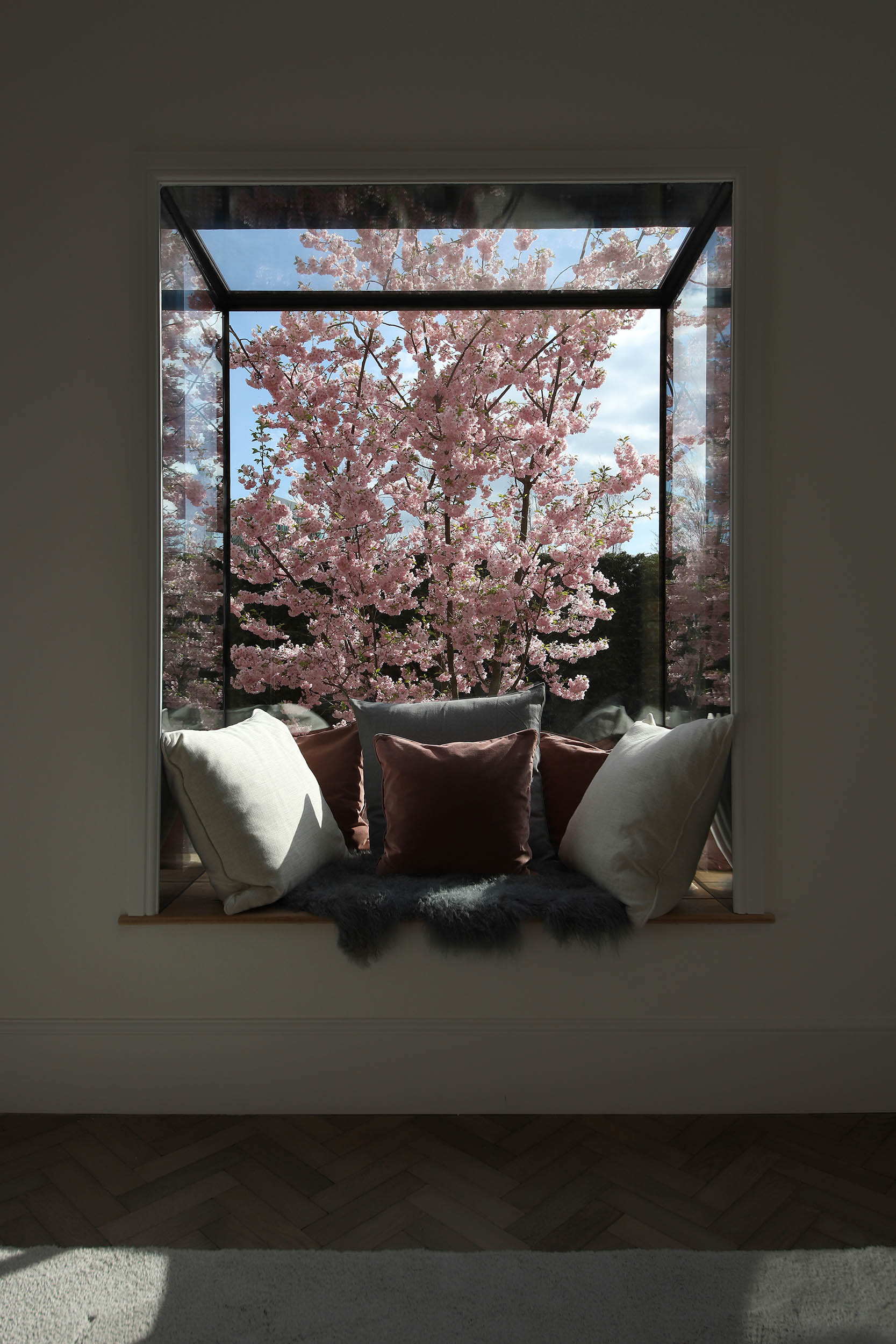 west-london-courtyard-oriel-window-sakura-blossom.jpg