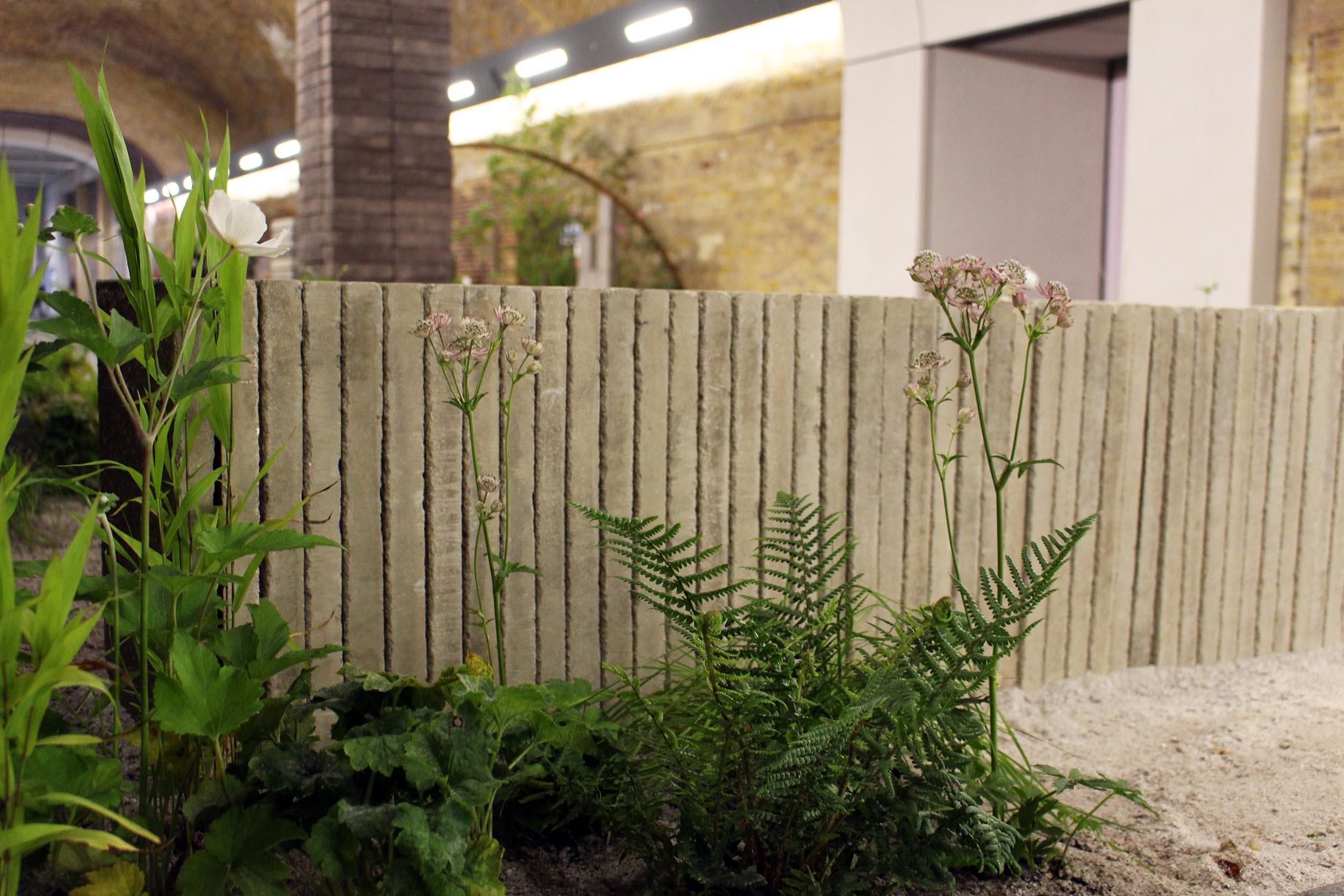 london-bridge-garden-bench-concrete-stacked-sculpture.jpg