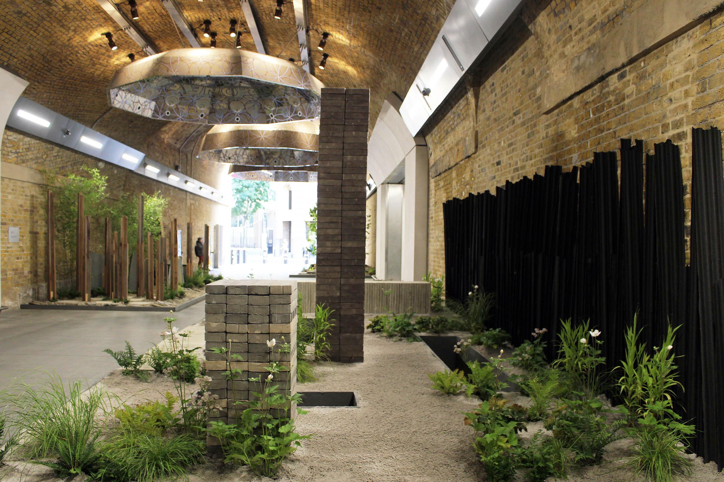 london-bridge-station-temporary-popup-garden-installation.jpg