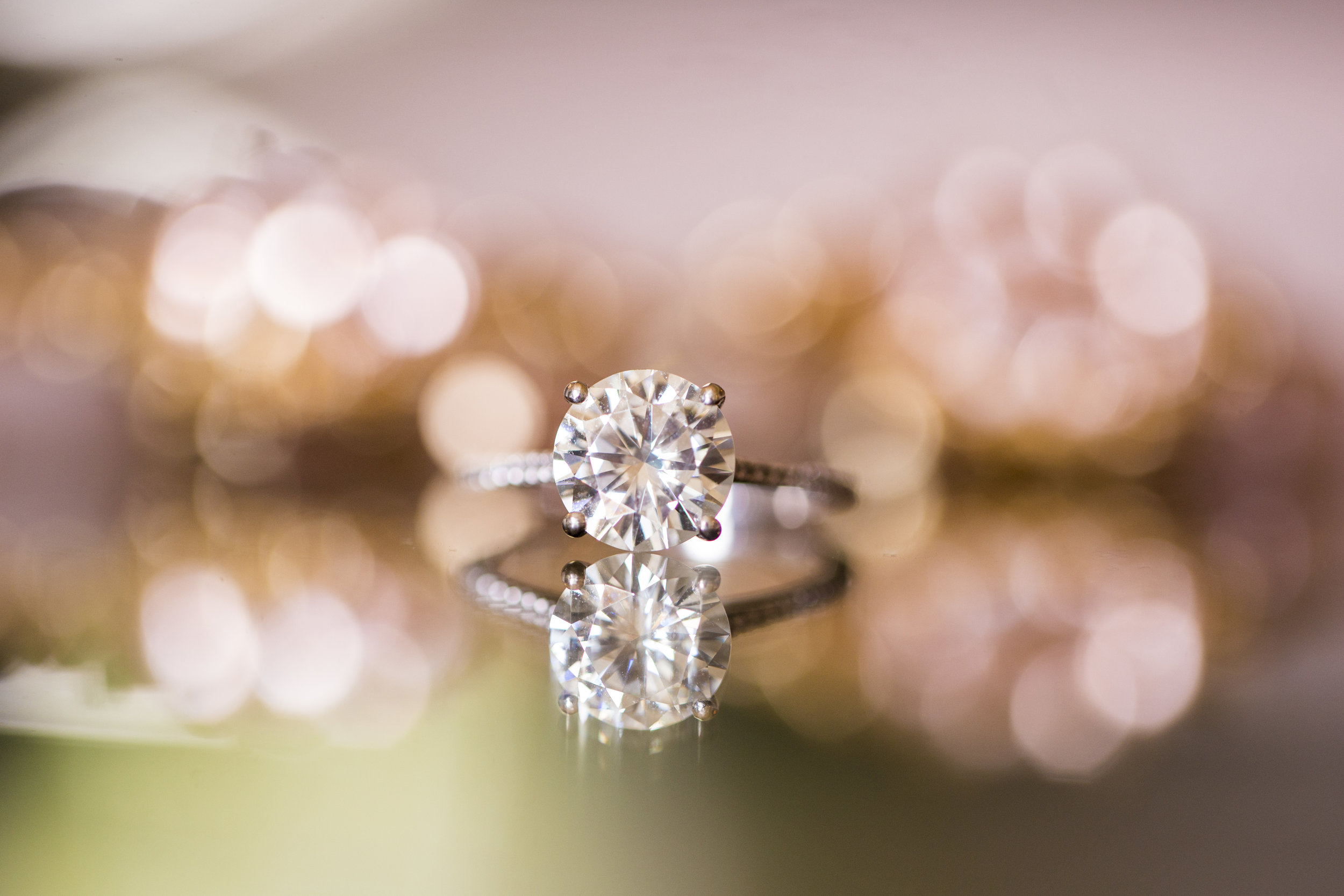 StoneWeddingRINGprint.jpg