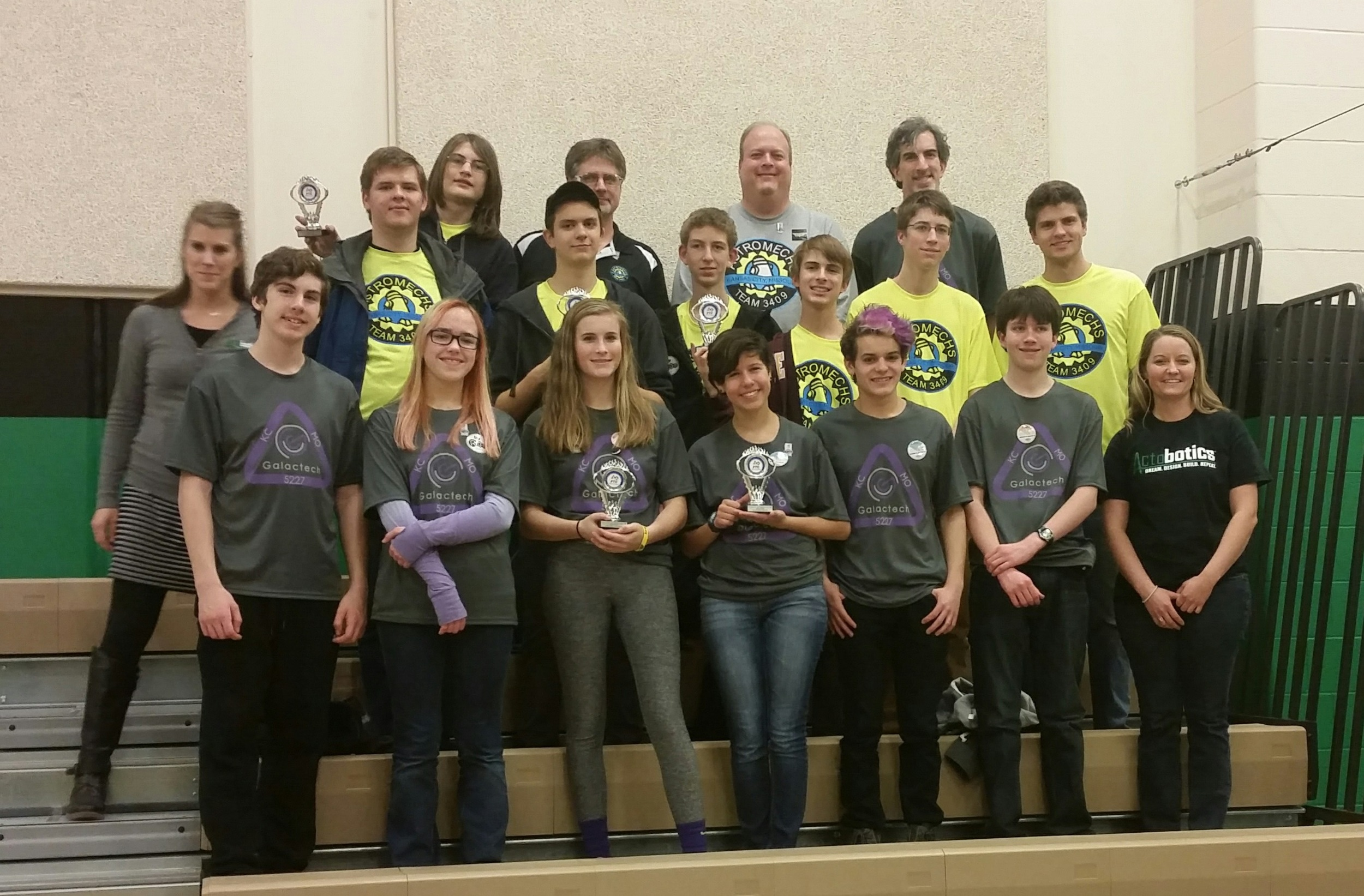 Team-with-Actobotics.jpg