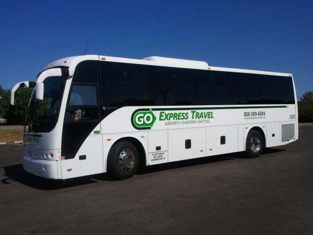 40 passenger bus.jpg