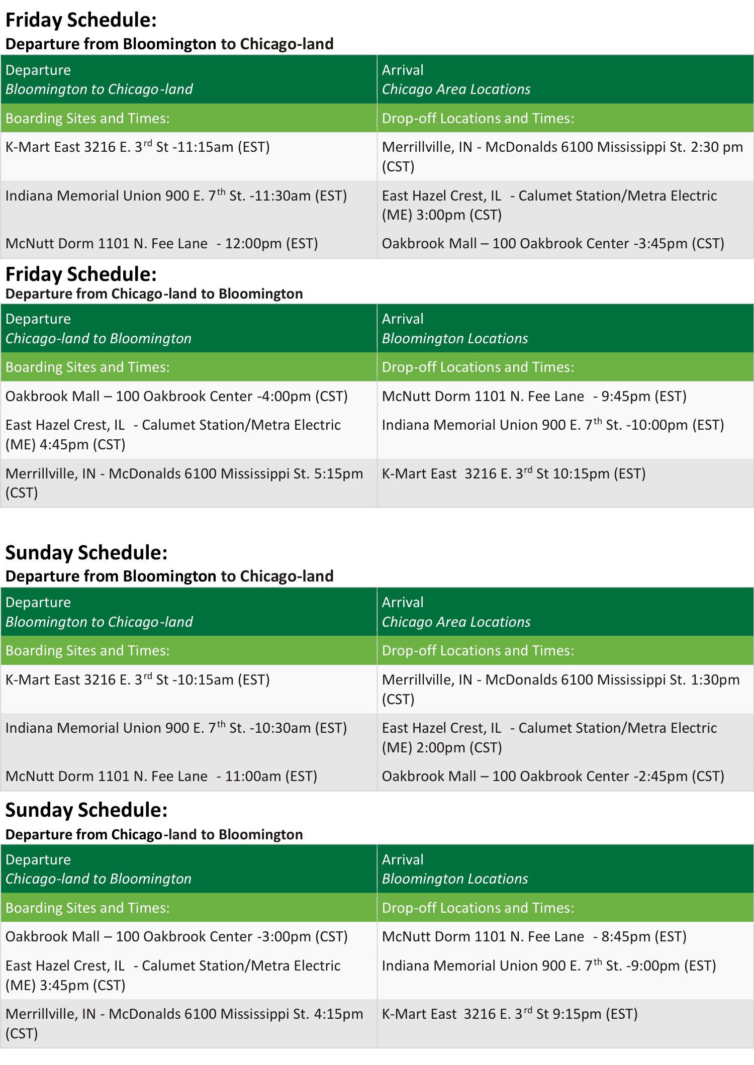 full regular schedule.jpg