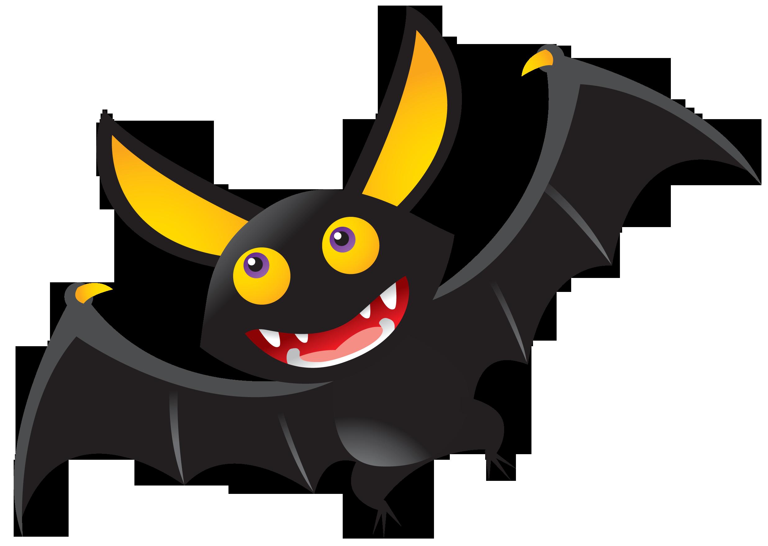 bat-clipart-pi5e9bykT.png