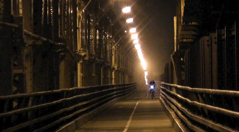 nightbike bridge shot.jpg