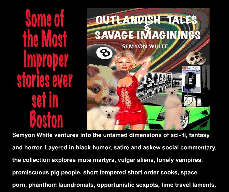 AD FROM THE IMPROPER BOSTONIAN (OCT 2012)
