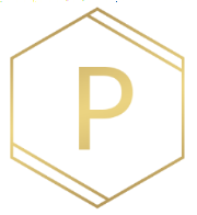 Petra_submark(g).png