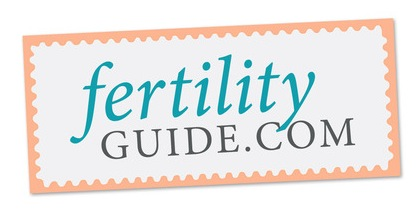 Fertility Clinic Locator  and  Doctor Discussion Guide