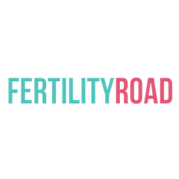 fertilityroad.png