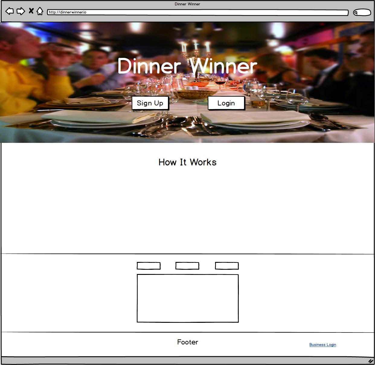 customer_homepage.png