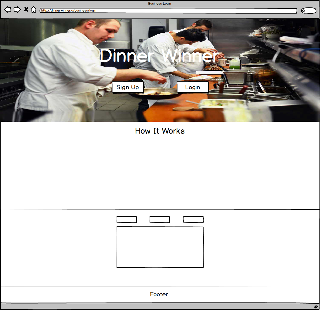business_homepage.png