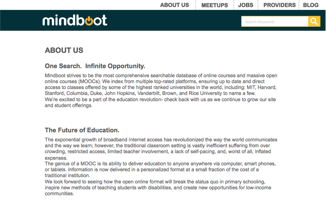 MINDBOOT_ABOUT.png