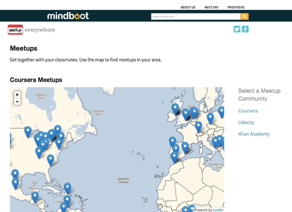 MINDBOOT_MEETUP.png