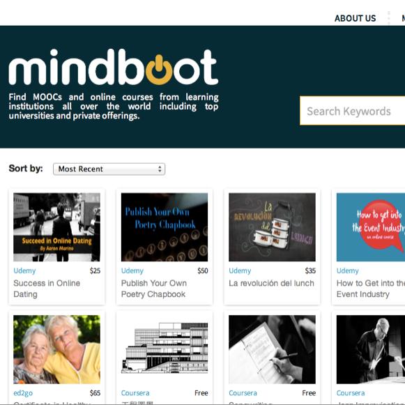 mindboot-navy.png