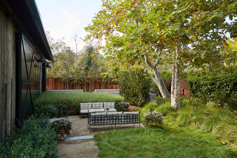 old-oak-road-garden-2.jpg