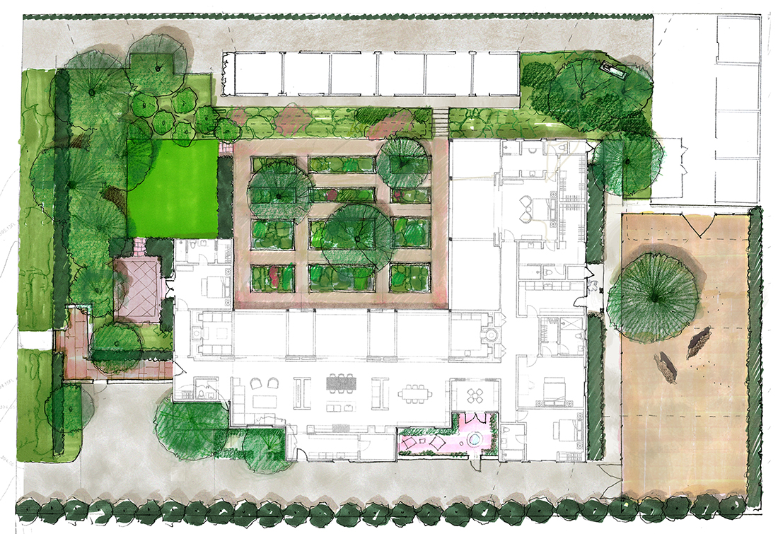 old-oak-road-garden-plan-1.jpg