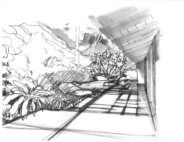 old-ranch-road-garden-4.jpg