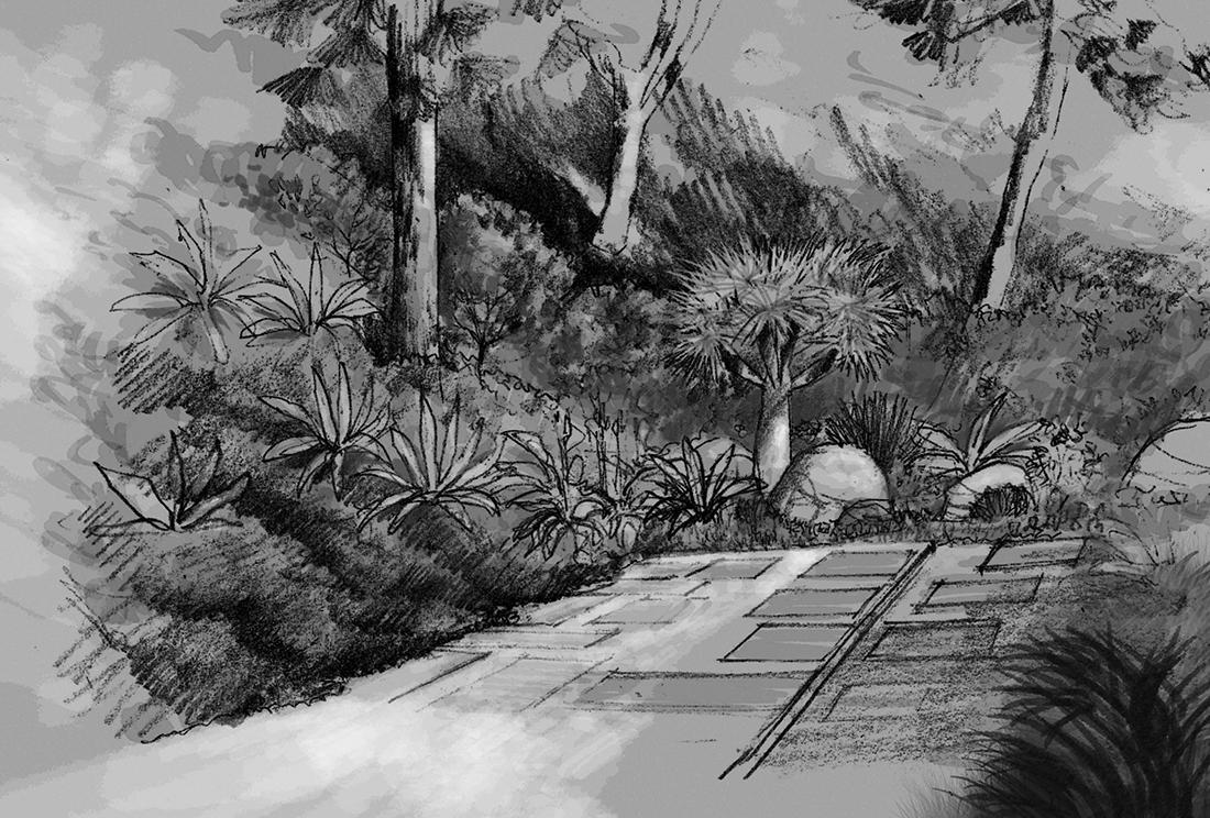 old-ranch-road-garden-8.jpg