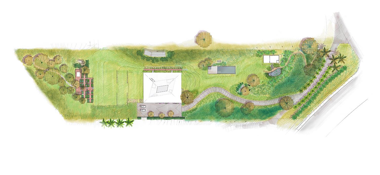 hut-house-plan-2.jpg