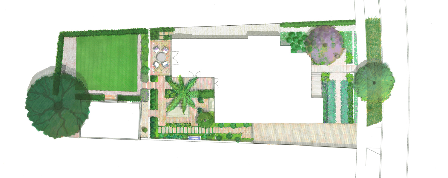 junaluska-way-render-plan-flat.jpg