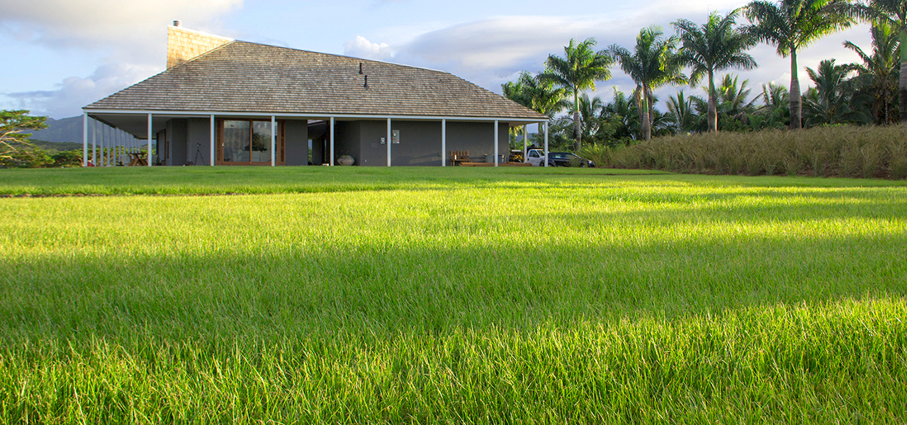 hut-house-3.jpg