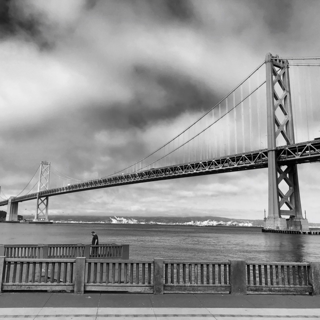 bay-bridge.jpg