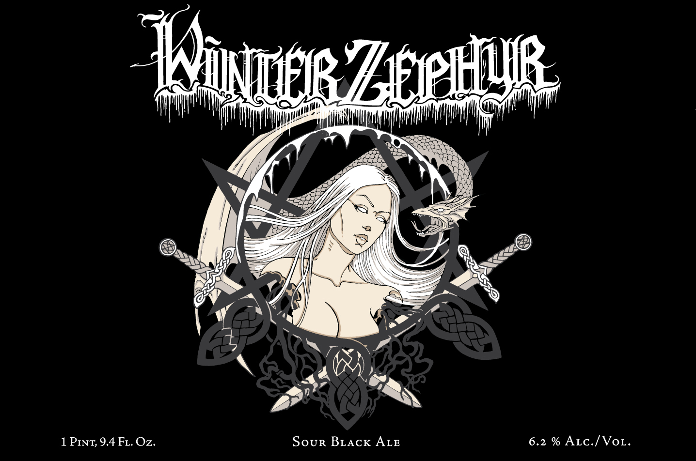 Winter-Zephyr.jpg