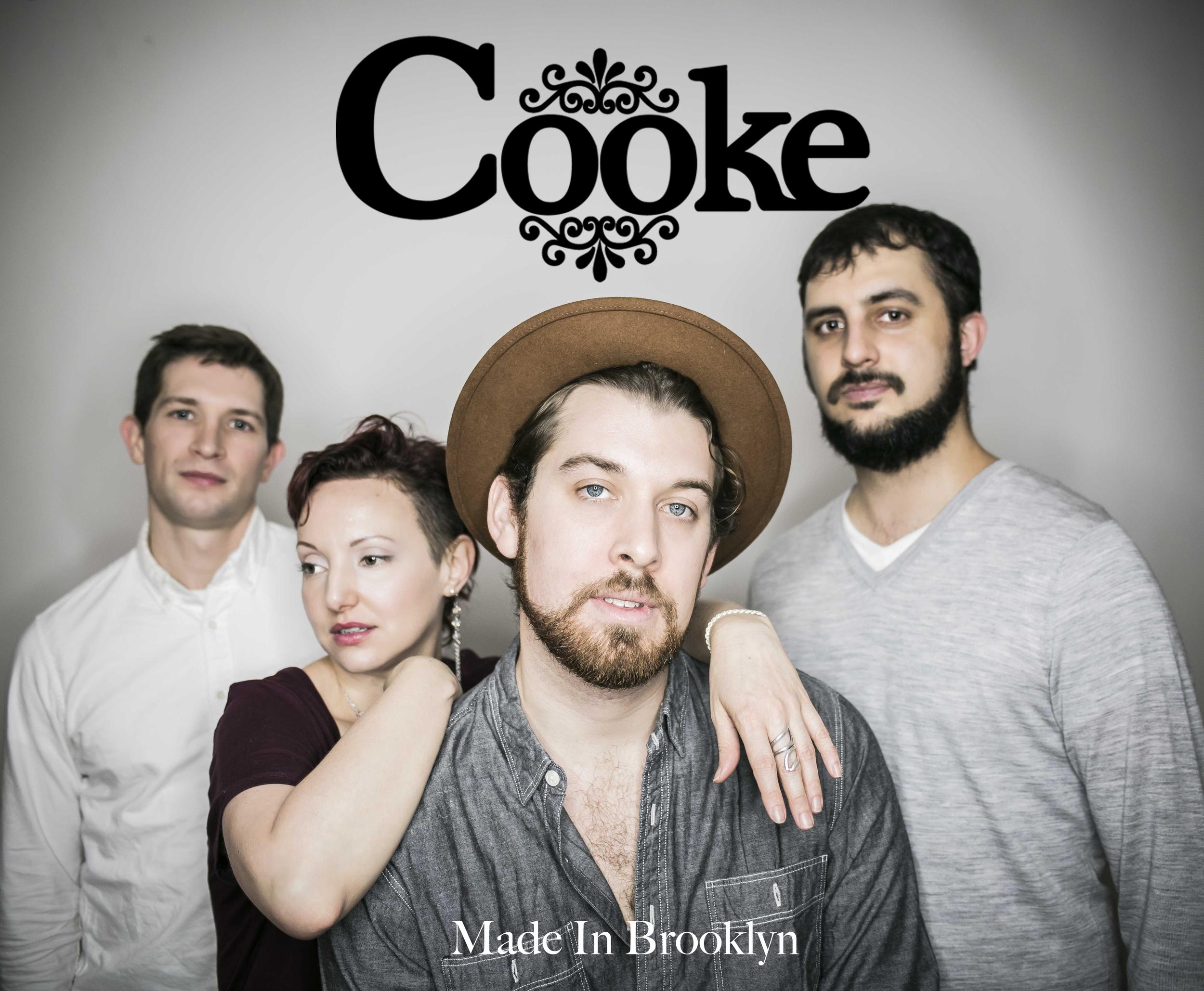 Made In Brooklyn Album Cover1_edited-1.jpg