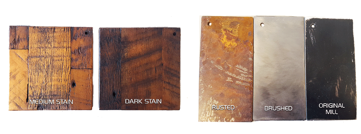 Wood-and-Steel-Samples.png