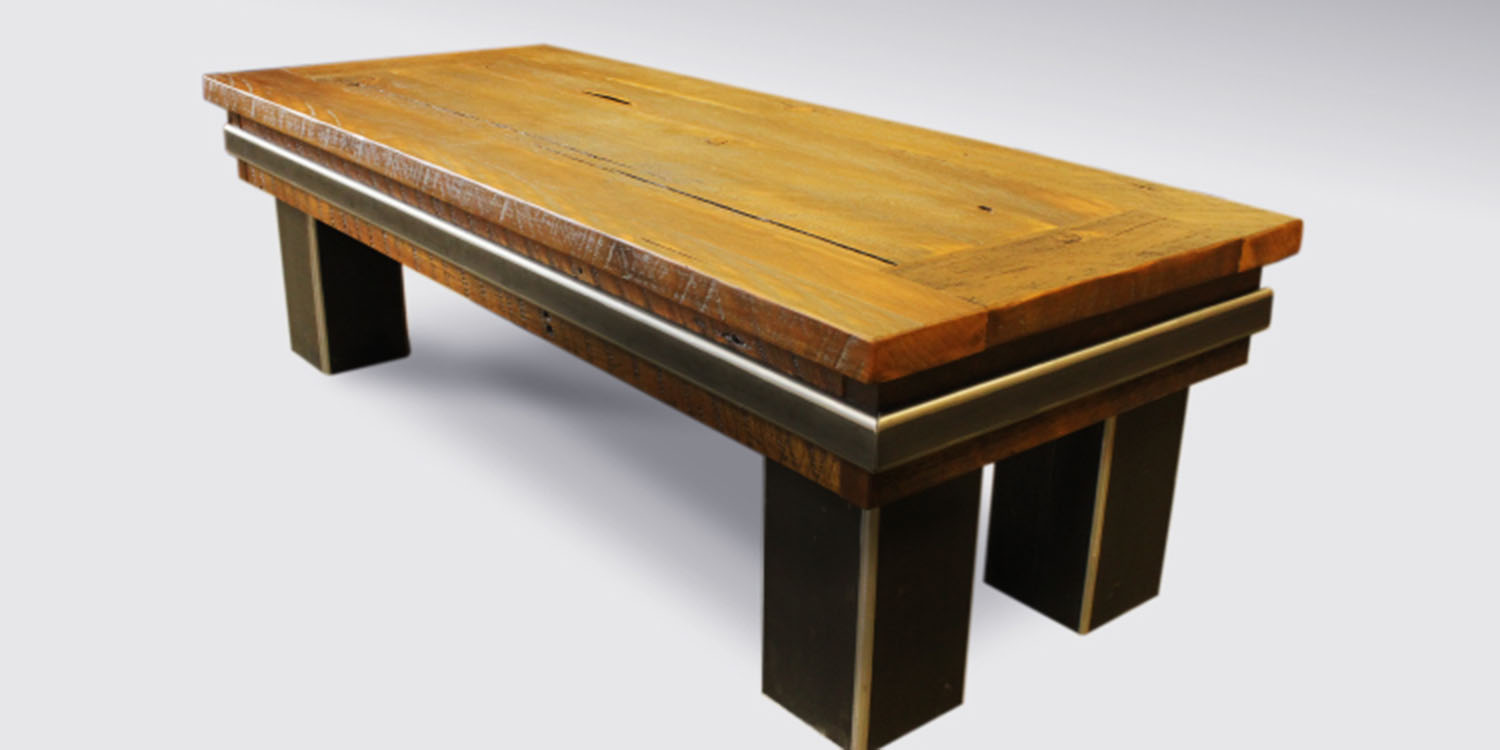 Contemporary Coffee Table.jpg