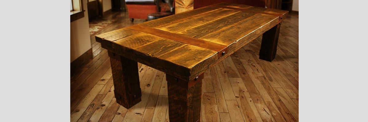 Dining Table Header 2.jpg