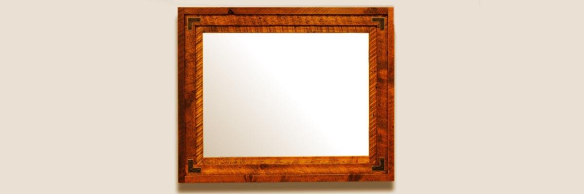 Mirror Header.jpg