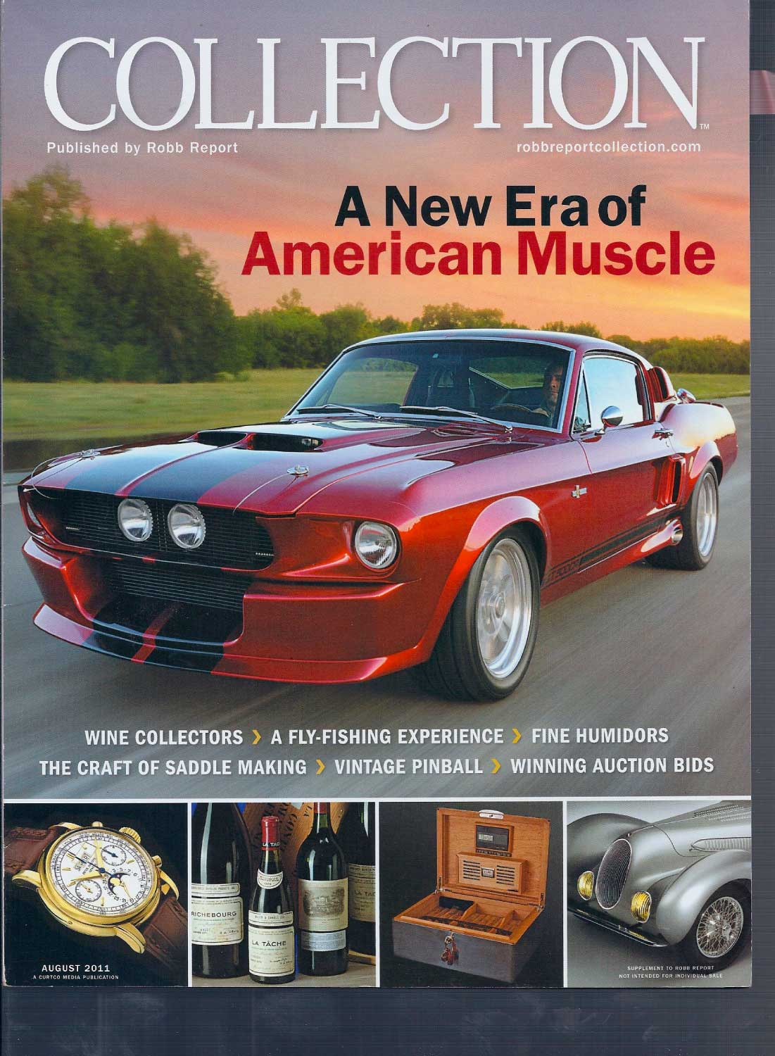 Article-collection-cover.jpg