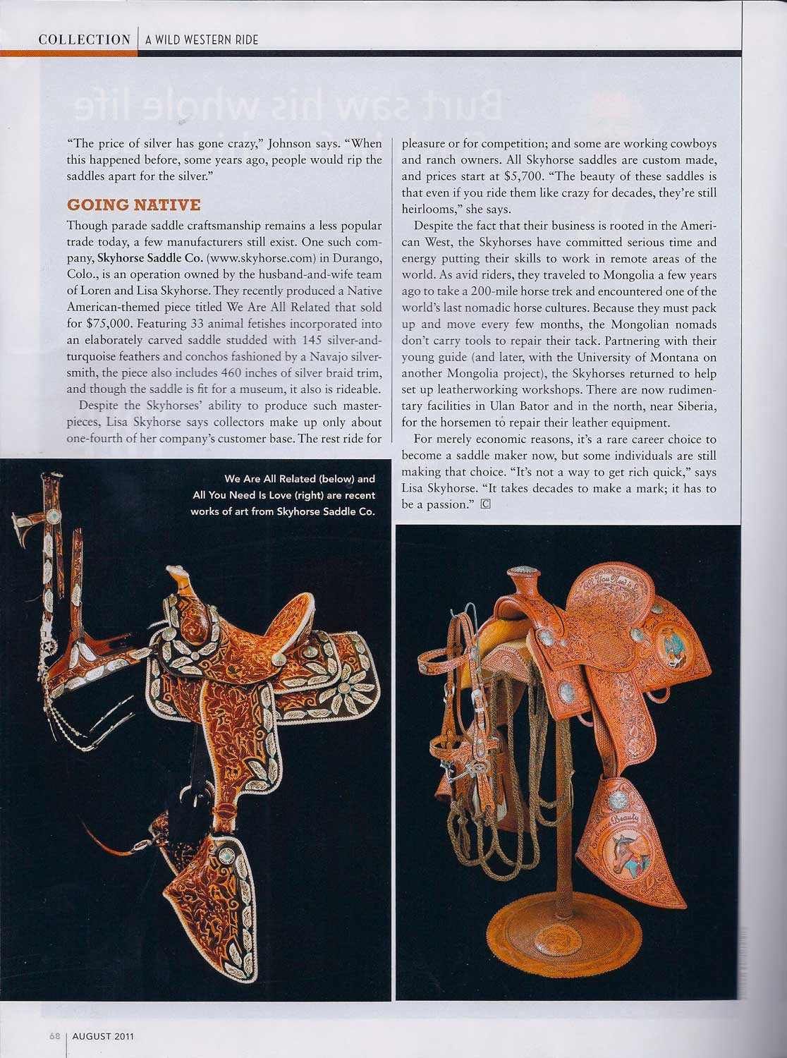 Article-Collection-magazine.jpg