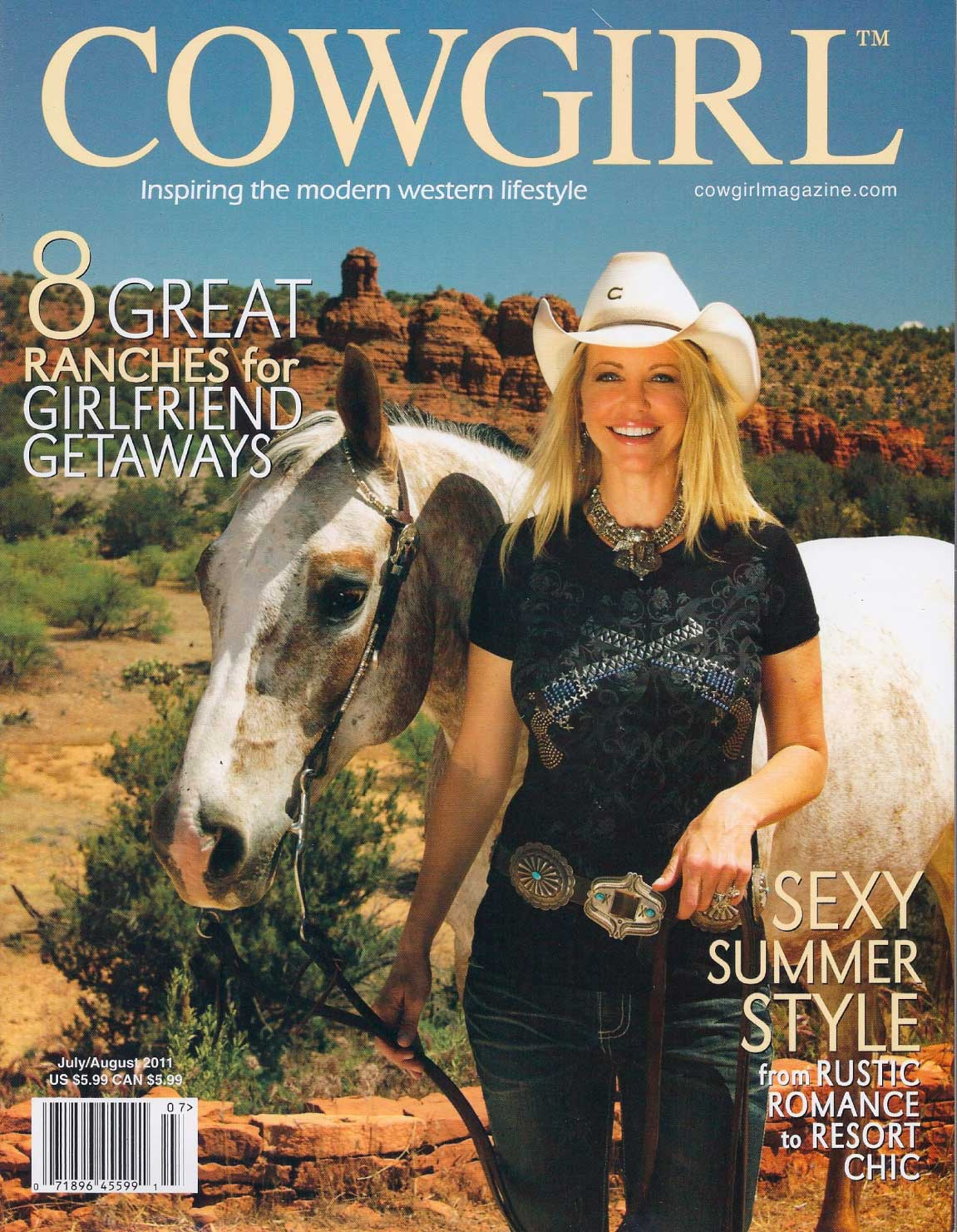 Article-Cowgirl-cover-1.jpg