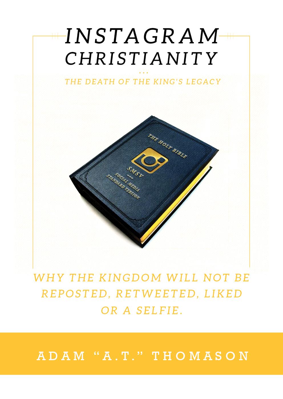 INSTA-CHRIST.jpg