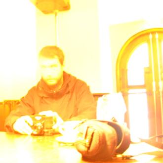 journal_0602_09.jpg