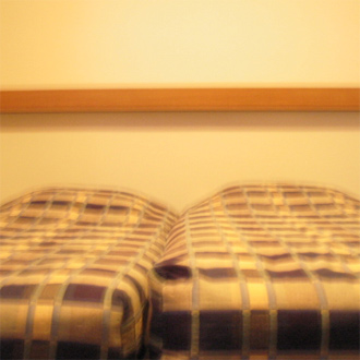 journal_0603_03.jpg
