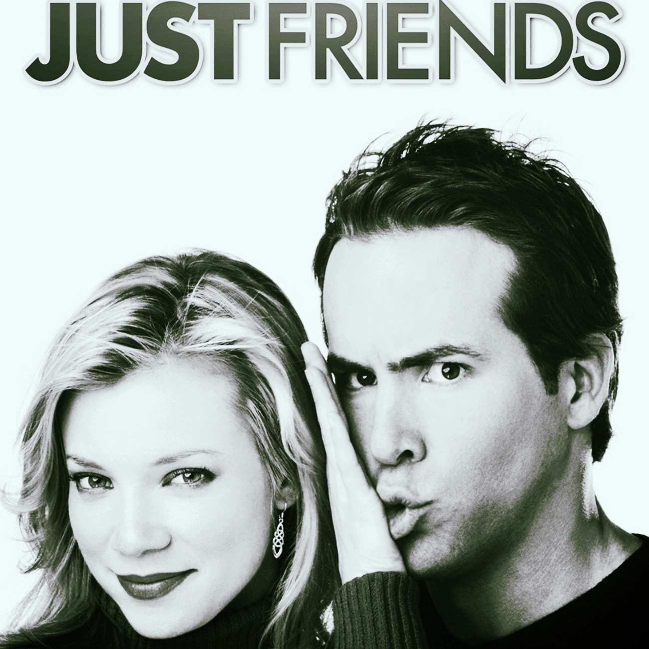 """Just Friends - Jonathan Palmer   One hot summer afternoon at composer Jeff Cardoni's studio,I summoned my lounge singing skills for this smarmy rendition of """"It's the Most Wonderful Time of the Year."""" Cue to the 1:15 mark of the clip....with apologies to the great Andy Williams."""