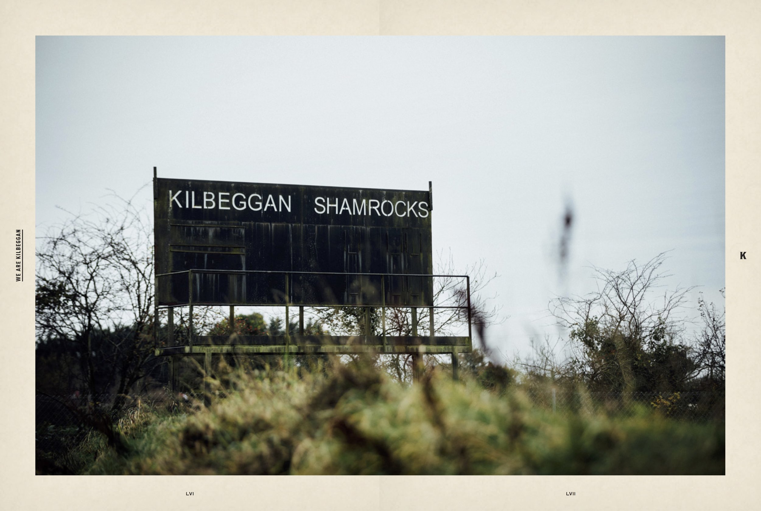 Kilbeggan_BrandBook_ZINE_DIGITAL.07.14.17 (dragged) 13.jpeg