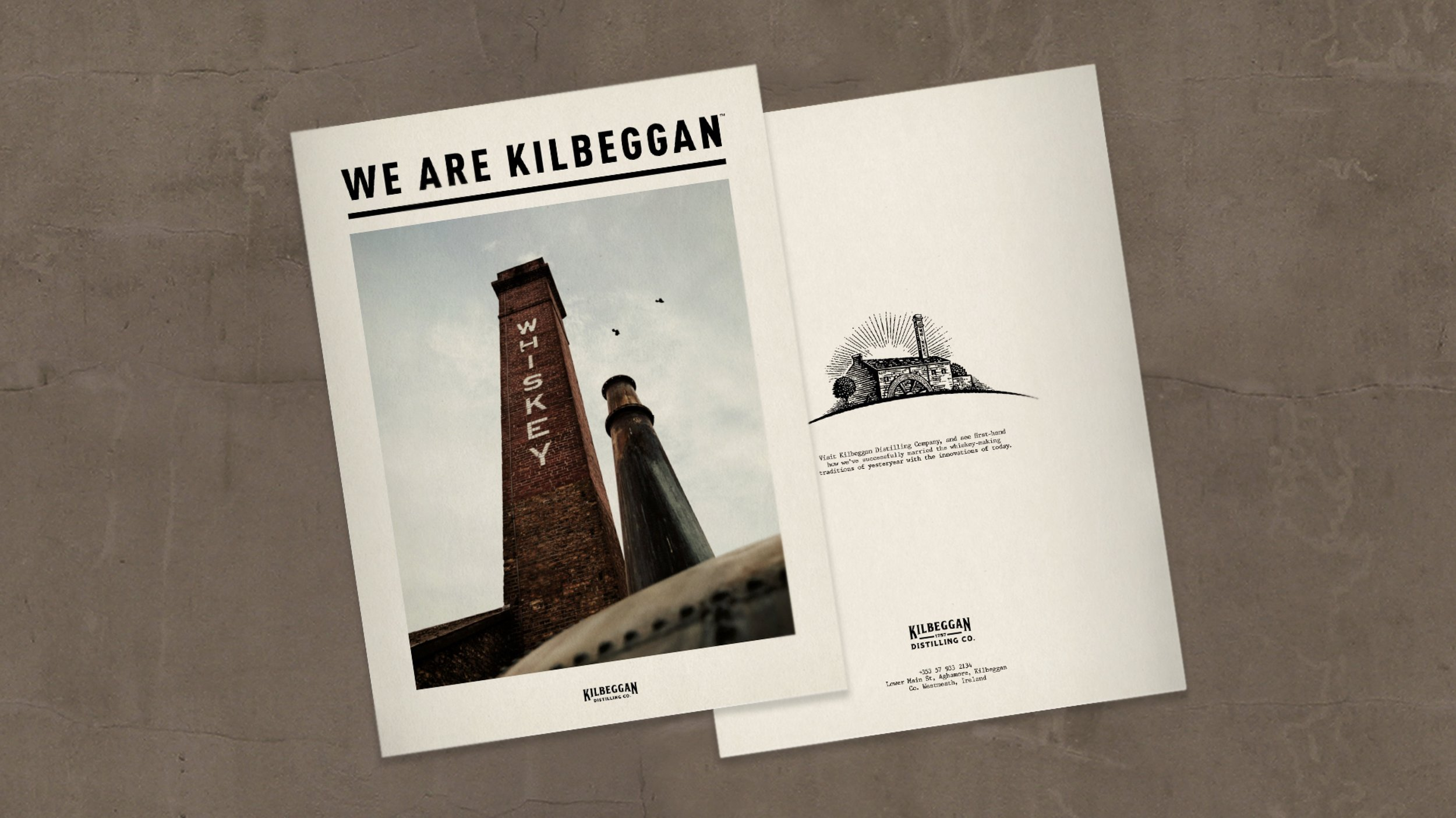 Kilbeggan_Zine_Comps_072517 (dragged).jpeg