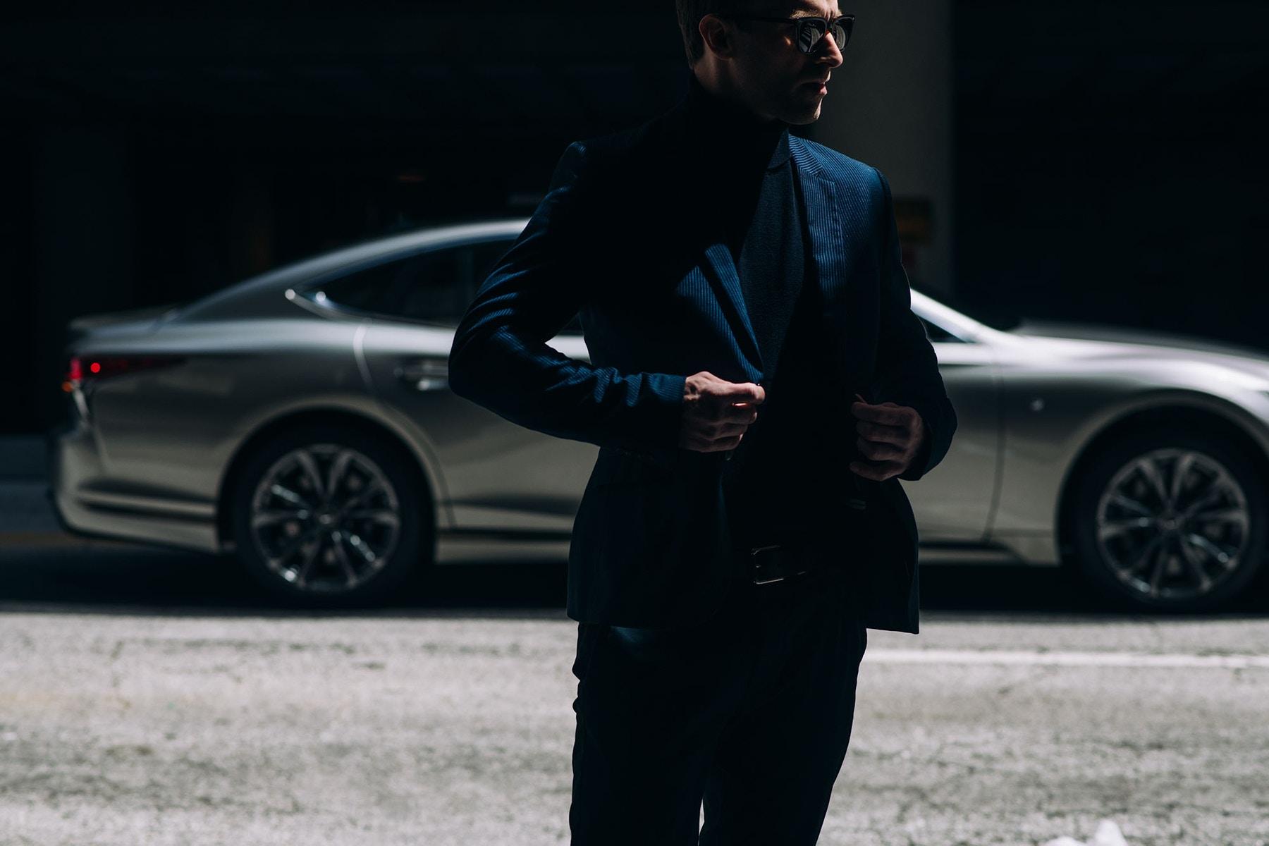 Matthew Jones | Portfolio_16.jpg