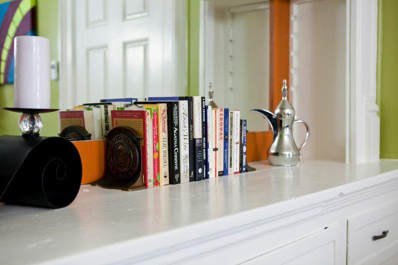 bnb_living_books.jpg